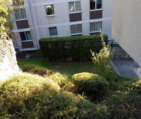 Garten1_450x380