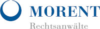 Morent_200x200