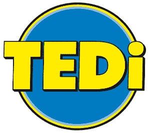 Tedi_300x250